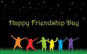 Latest Friendship Day 2014 HD Wallpapers - New HD Wallpapers