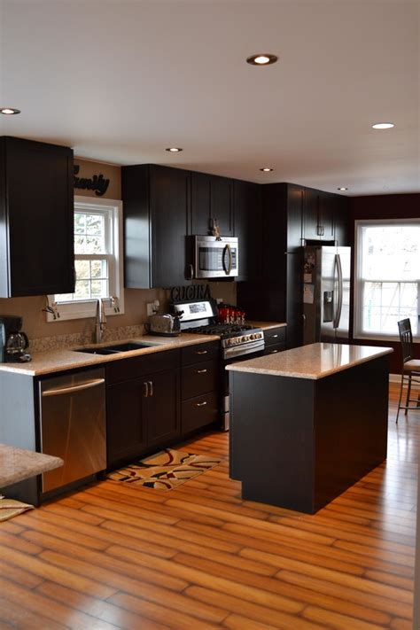 Choice Cabinet Reviews - kemper choice cabinets reviews cabinets matttroy