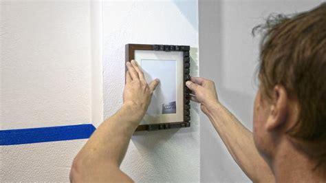 leinwandbilder aufhängen ohne bohren schwere bilder aufh 228 ngen ohne bohren 6 methoden f r bilder aufh ngen ohne bohren bilder aufh