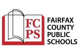 fcps achieves percent graduation rate articles