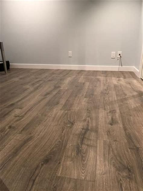 pictures of wood flooring in homes best 25 pergo laminate flooring ideas on pinterest