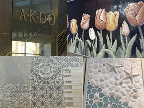 akdo tile bridgeport connecticut granite marble tile akdo bridgeport connecticut f