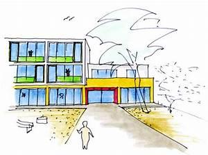 Baukosten Einfamilienhaus 2016 : baukosten pro m3 umbauter raum 2016 hausanbau kosten pro m2 und m3 kosten einfamilienhaus mit ~ Bigdaddyawards.com Haus und Dekorationen
