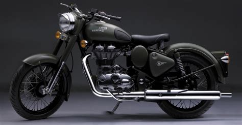 Royal Enfield Backgrounds by Free Wallpaper For Your Desktop Laptop Style24x7