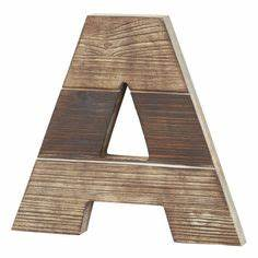 1000 images about fixer upper style on pinterest fixer With ashland letter decor
