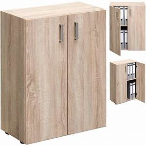 Meubles Rangement Bureau : armoire de bureau alinea ~ Mglfilm.com Idées de Décoration
