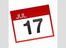 Calendar App Icon Ios7 2018 Calendar Printable