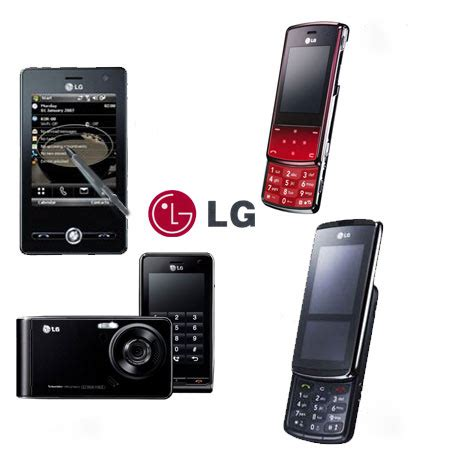 lg 4 mobile lg mobile phone secret codes free tips and tricks for pc