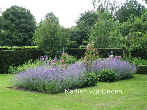 Handels garden
