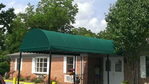 accent awnings  awning company usa guide