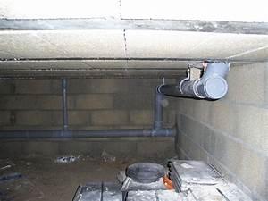 Norme Evacuation Eau Usée : eaux us es 1 ~ Farleysfitness.com Idées de Décoration