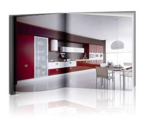 achat cuisine achat meuble cuisine pas cher meubles cuisine moderne