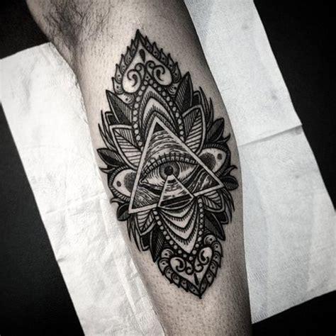 Illuminati Tatoo Illuminati Ideas Meaning Best Tattoos 2017