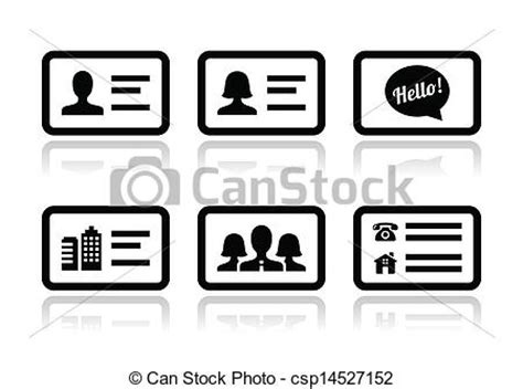 clipart  business cards  clipground