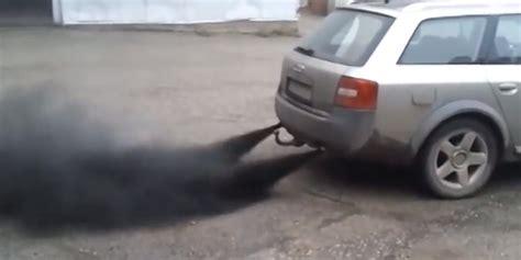 video rolling coal   audi allroad fourtitudecom