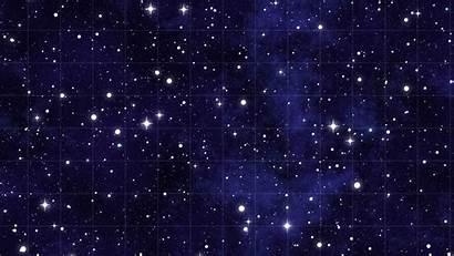 Stars Sky Starry Lattice Background 1080p 4k