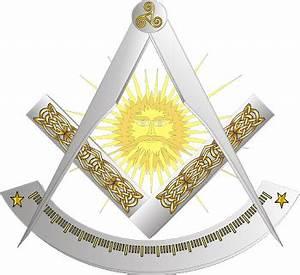 Past Master Masonic Ring Tattoo Picture   Master Symbol ...