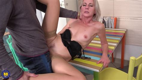 Taboo Sex With Hot Mature Milf Free Mature Hot Tube Hd Porn