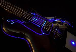 Cool Electric Guitars | www.pixshark.com - Images ...