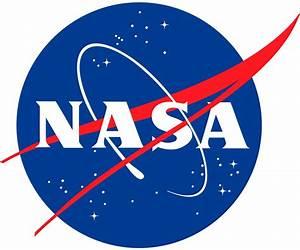 NASA Apollo Logo - Pics about space