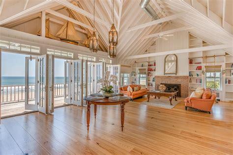 billy joel 39 s htons beach home frank lloyd wright 39 s houston home colorado mega mansion auction