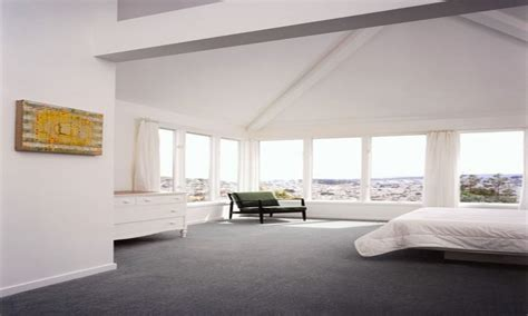 Bedroom Paint Ideas Blue Carpet by Best Paint Color For Master Bedroom Walls Bedroom With