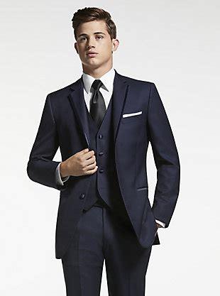 Prom Tuxedo Rental Styles Prom Suit Looks | Menu0026#39;s Wearhouse