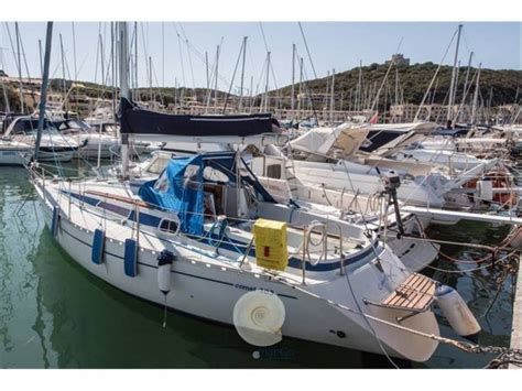 Boat Sales Italy by Comar Boats For Sale In Italy Boats