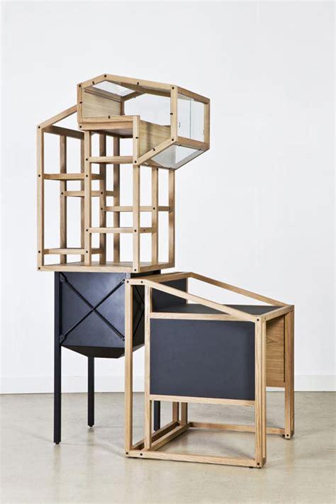 bureaux design bureau design en bois arkko