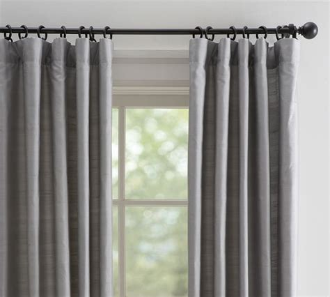 pottery barn curtains emery pottery barn curtains clearance curtain menzilperde net