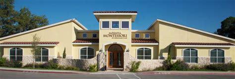 sapientia montessori school preschool 1220 cottonwood 967 | preschool in cedar park sapientia montessori school 16f0bb58e819 huge