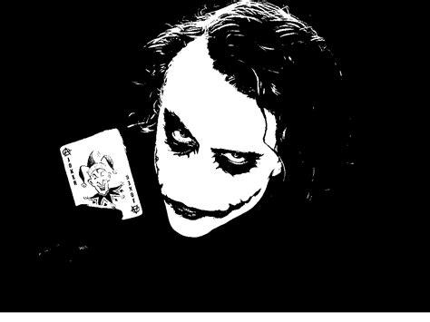 Batman Pumpkin Carving Patterns by The Joker S Stencil Gobig1