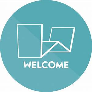 WELCOME (@welcomestartup) | Twitter