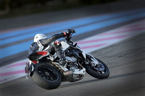 Mv Agusta Dragster Wallpapers by Mv Agusta Dragster 800 Rr Wallpapers Justbikes In