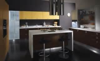 small contemporary kitchens design ideas sax contemporary small kitchen designs by scavolini motiq home decorating ideas