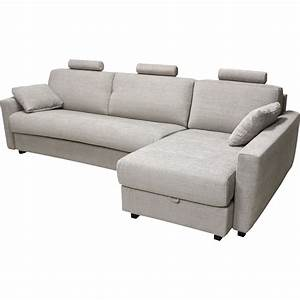 canape d39angle convertible grand confort bolero With canapé convertible grand couchage