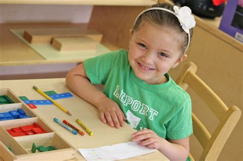 why choose a montessori preschool leport montessori schools 702 | 1 montessori preschool