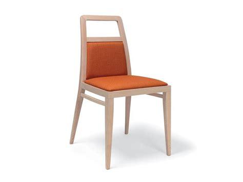 bois de la chaise chaise en bois moderne mzaol com