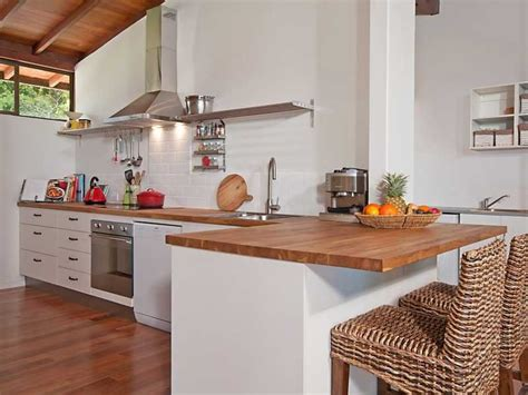 Most Popular Kitchen Layout And Floor Plan Ideas. Kitchen White Tiles. White High Gloss Kitchens. Kitchen Ideas Colors. Small Kitchen Space Ideas. Modern White Kitchen Designs. Kitchen Cabinet Interior Ideas. Kitchen Island Pendant Lighting Ideas. Wood Tops For Kitchen Islands