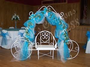 mis quince salon decorations decoracion de quinceanera