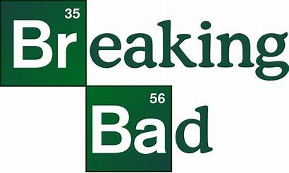 Svg Breaking Bad Pixels Wikimedia Commons Nominally
