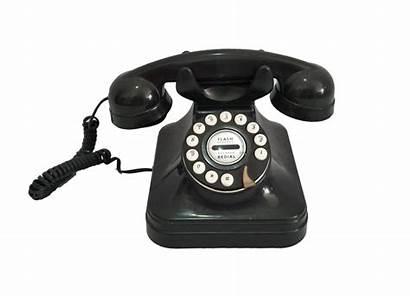 Telephone Rental Marble
