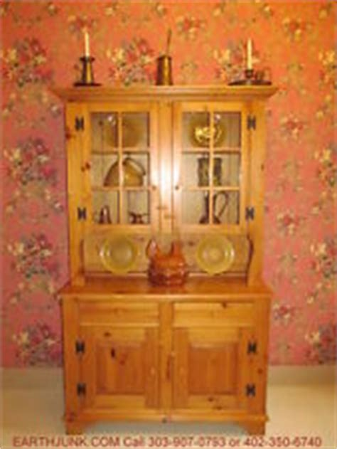 Ethan Allen American Impressions Curio Cabinet by Ethan Allen Cabinets And Cupboards Ebay