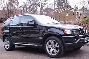 Getriebeölwechsel Bmw X5 : bmw x5 e53 2000 car review honest john ~ Jslefanu.com Haus und Dekorationen