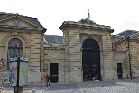 maison de la legion d honneur panoramio photo of maison d education de la l 233 gion d honneur