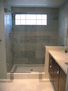 33 amazing ideas and pictures of modern bathroom shower With ideas for shower tile designs