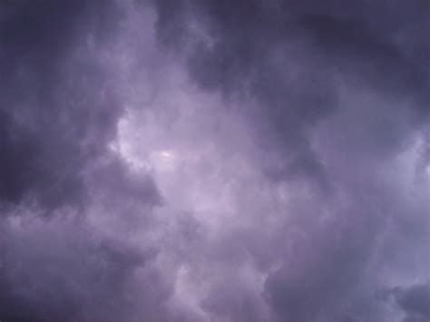 Free Violet Clouds 2 Stock Photo Freeimagescom