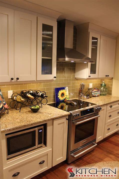 Best 25+ Discount Kitchen Cabinets Ideas On Pinterest