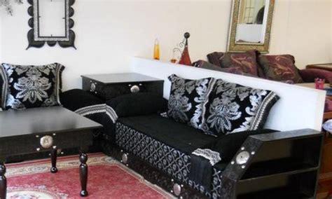 housse de canapé marocain housse salon marocain pas cher maison design bahbe com