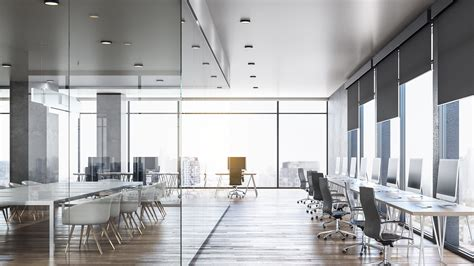 backgrounds banner office meeting luxury website estate result ready